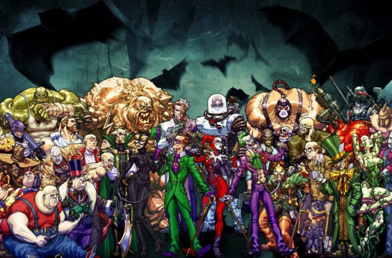 batman_villains-470x310@2x.jpg