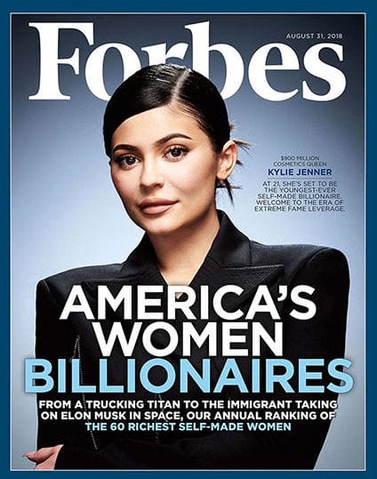0711-kylie-jenner-forbes-4.jpg